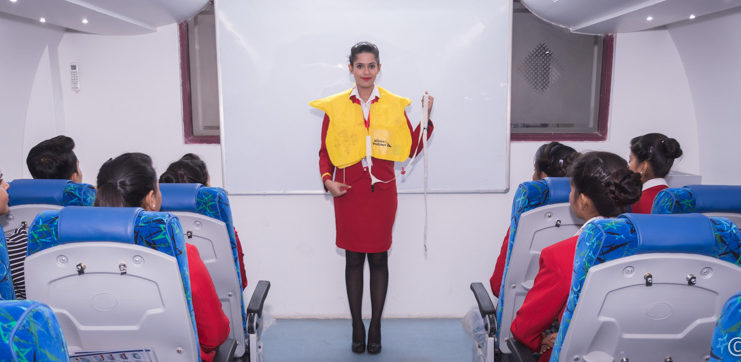 How to become An Air Hostess, Cabin Crew Course in Delhi-Flying Queen Rohini Pitampura, Flying Queen Air Ticketing Institute, Flying Queen Institute of Hospitality Management, Top Air Hostess Institute in Delhi-Flying Queen Rani Bagh Pitampura