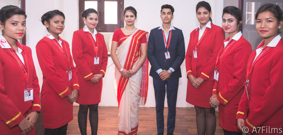 Air Hostess Academy in Delhi - Flying Queen Pitampura, Air Hostess Course fees, Air Hostess Course details, Air Hostess Course eligibility, Air Hostess Course after XII, Cabin Crew Course in Delhi-Flying Queen Pitampura