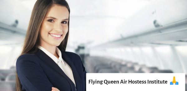 Air Hostess Course in Delhi - Flying Queen Pitampura, Flying Queen Aviation Institute Delhi Pitampura, Flying Queen Cabin Crew Course Fees, Cabin Crew Course in Delhi, Air Ticketing Course in Delhi, Flying Queen Air Hostess Academy Delhi Pitampura, Rani Bagh