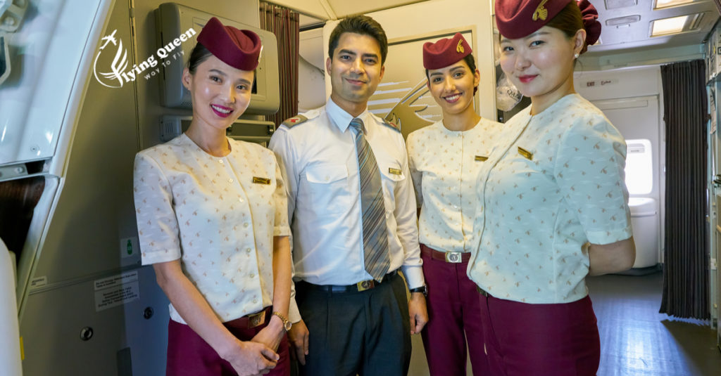 Flying Queen Cabin Crew Course 2019 admission Delhi, Flying Queen Air Hostess Course admission 2019 Delhi Pitampura, Flying Queen Air Ticketing Institute in Delhi Rani Bagh, Flying Queen Ground Staff Training in Delhi Pitampura Rohini, Flying Queen Travel & Tourism Institute in Delhi Pitampura Luxmi Nagar, Flying Queen Hospitality Management Institute in Delhi Rohini Karol Bagh, Air Hostess Training Center in Delhi-Flying Queen Cabin Crew Institute Pitampura Keshav Puram