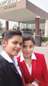 Want to be Air Hostess-Flying Queen, How to become Air Hostess-Flying Queen Pitampura Delhi, Air Hostess Course eligibility-Flying Queen Rohini Pitampura, Flying Queen Cabin Crew Institute in Delhi Shalimar Bagh Pitampura, Air Hostess Course-Flying Queen Air Hostess Institute Ashok Vihar Lawrence Road