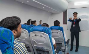 Become an Air Hostess - Flying Queen Cabin Crew Course Pitampura Model Town, How to become Air Hostess - Flying Queen Air Hostess Institute Pitampura Shastri Nagar, Flying Queen Air Hostess Course Delhi Pitampura, Flying Queen Cabin crew Course in Delhi Shalimar Bagh