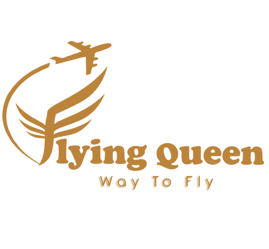 Flying Queen Air Hostess Academy