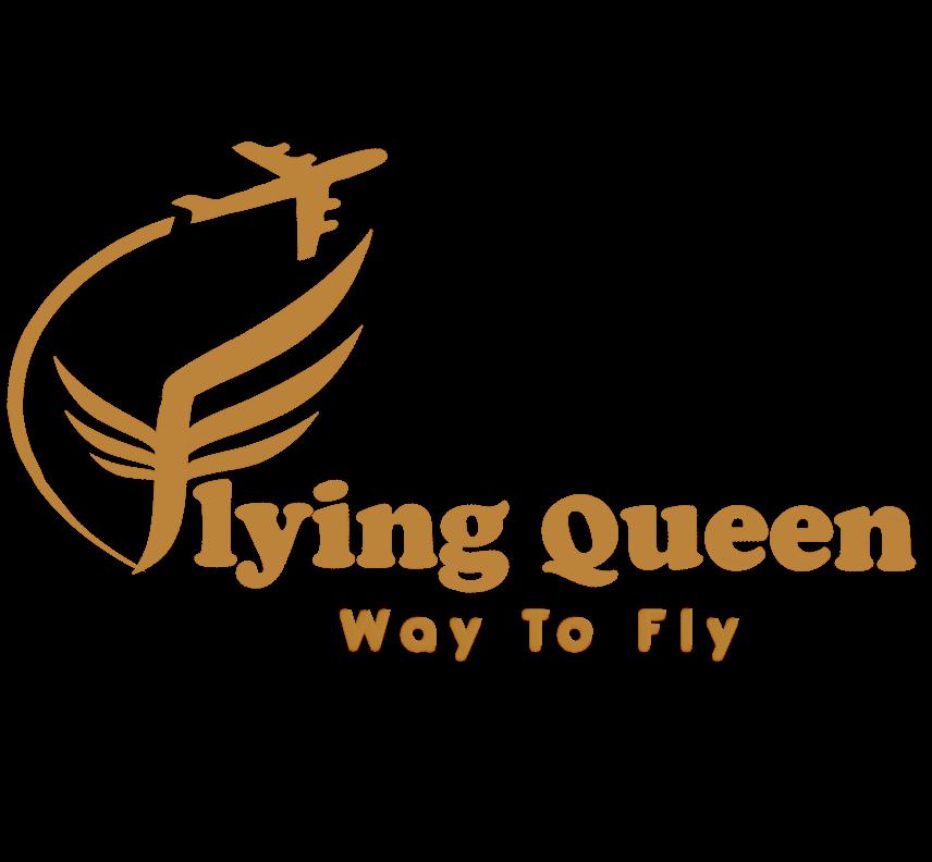 Flying Queen Air Hostess Academy