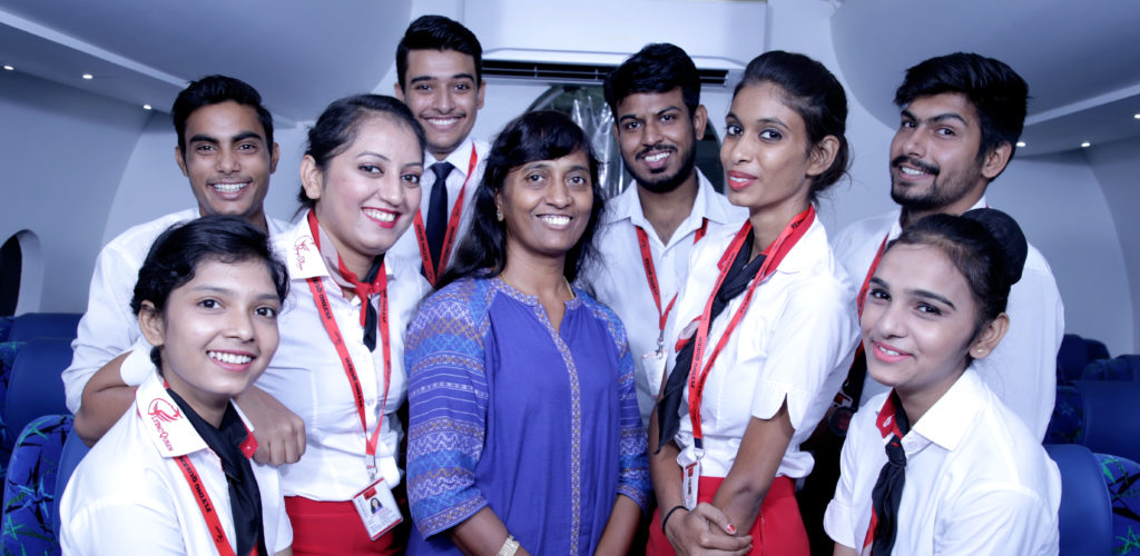 Top Cabin Crew Training Institute in Delhi-Flying Queen Cabin Crew Institute Pitampura Shalimar Bagh, Top Air Hostess Training Center in Delhi - Flying queen Air Hostess Institute Pitampura Tri Nagar, Air Ticketing Course after XII-Flying Queen Pitampura, Ground Staff Training in Delhi-Flying Queen Cabin crew Institute Pitampura Kamla Nagar, Hospitality Management Institute in Delhi - Flying Queen Air Hostess Academy Rani Bagh Ashok Vihar