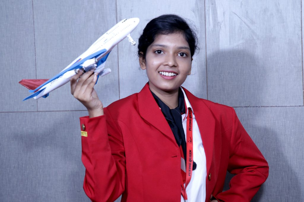 Air Hostess Course Fees-Flying Queen Air Hostess Academy Pitampura, Cabin Crew Course Fees-Flying queen Aviation Institute Pitampura, Airport Ground Service Course Fees-Flying Queen Air Hostess Training Rohini Rani Bagh Delhi, Air Ticketing Course Fees-Flying Queen Institute of Travel and Tourism Pitampura Ashok Vihar, Air Hostess Course near me-Flying queen Institute of Air Hostess Training, Air Hostess Course after XII-Flying Queen Cabin Crew Training Delhi Pitampura, Cabin Crew Course after 10th - Flying queen Air Hostess Institute Delhi Keshavpuram, Flying Queen Air Hostess salary Pitampura Rohini, Want to become an Air Hostess-Flying Queen Air Hostess Training Pitampura, Want to become Cabin Crew-Flying queen Air Hostess Institute Karol Bagh Kamla Nagar