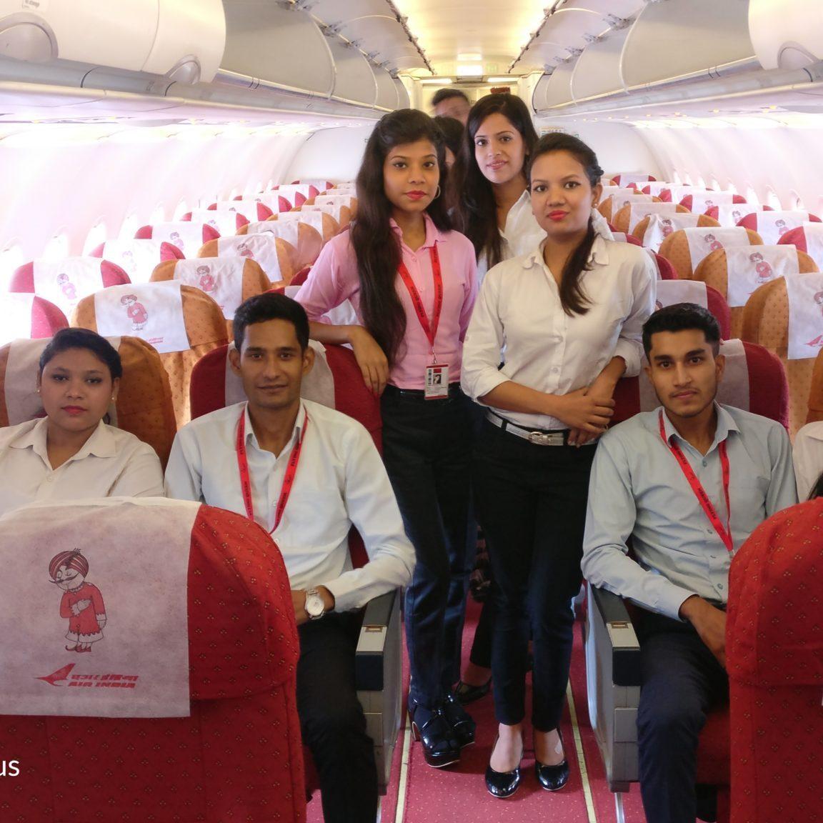 Air-Hostess-course-Delhi-Luxmi-Nagar-Pitampura-Cabin-Crew-Course-Luxmi-Nagar-Rani-Bagh-Delhi-Air-Ticketing-Course-Delhi-Flying-Queen-Delhi-2-1100x550 Home - Air Hostess Course Delhi